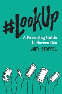 #LookUp Book